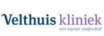 Velthuis Kliniek